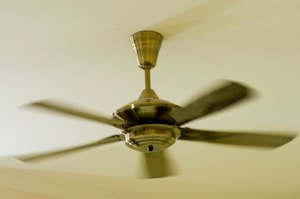 Alamo heights electrician electrical repairs in alamo heights tx jones electric ceiling fan in residential electrical repairs aloadofball Images